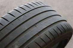 Michelin Pilot Sport 4. Летние, 30%