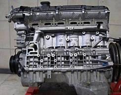 Двигатель BMW 5 (E39) 520 i M54 B22 (226S1)