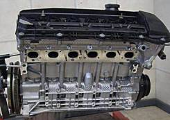 Двигатель BMW 3 (E46) 320 i M54 B22 (226S1)
