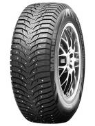 Marshal WinterCraft Ice WI31, T 195/55 R15 89T