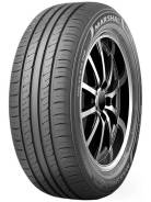 Marshal MH12, T 165/70 R13 79T
