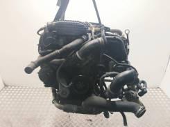 Двигатель Jaguar S-Type рест 2004-2008