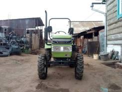 Xingtai XT-220. Трактор HZS, 20,00л.с.