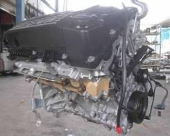 Двигатель BMW 3 (E90) 316 i N45 B16 A