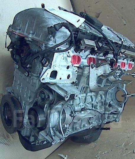 Двигатель BMW 1 (E87) 130 i N52 B30 AF