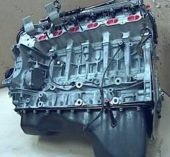 Двигатель BMW 5 (F10) 530 i N52 B30 AF