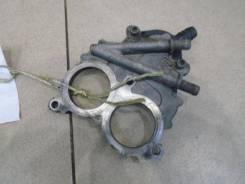 Фланец двигателя BMW 3-Series E46 1990-2000