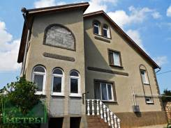 Обмен дома в Севастополе на дом в пригороде Владивостока / Артема. От агентства недвижимости или посредника