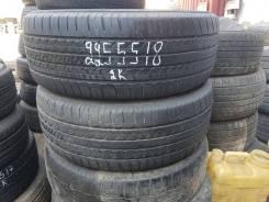 Dunlop SP Sport 7000 A/S, 225/55 R18