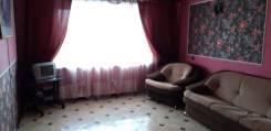 1-комнатная, улица Советская 37 кор. 2. Ленинский, агентство, 36,0кв.м.
