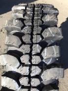 NorTec ET-500. грязь mt, новый