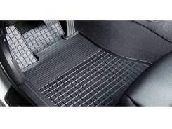 Резиновые коврики Сетка для УАЗ Патриот 2007-2015 г.