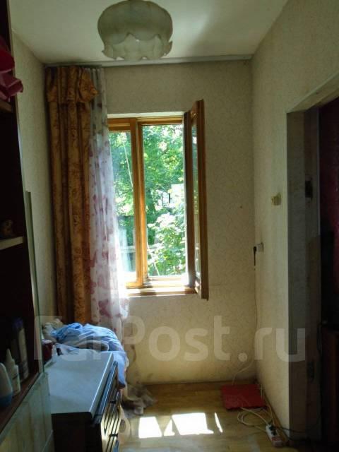Продам часть жилого дома с участком 19 соток - Продажа ...