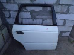Дверь задняя правая Honda Odyssey RA6 F23A 00г