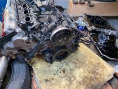 Двигатель AUDI A7 CHVA в разбор