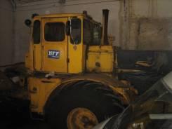 Кировец К-700А. Продается трактор К-700А, 200 л.с.