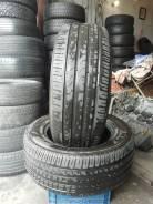 Pirelli Scorpion Verde. летние, б/у, износ 40%
