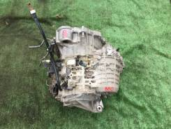 АКПП 2WD U151E 1MZFE Toyota Harrier MCU30 (Видео Работы) 105000km
