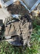 Продам мкпп ваз-2109