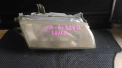 Фара Mazda Familia Bhalp 100-61824 R L правая левая