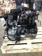 Двигатель Mercedes CLK-Class C208 2.3i 193 л/с