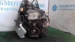 Двигатель в сборе. Toyota: Premio, Allion, Caldina, Wish, Voxy, RAV4, Avensis, Noah, Isis, Gaia, Opa 1AZFSE