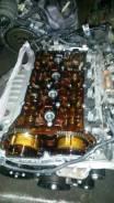 Двигатель Mitsubishi, 4B11 | Установка | Гарантия до 30 дней