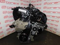 Двигатель Volkswagen, BVY   Установка   Гарантия до 100 дней