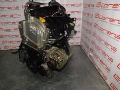Двигатель Renault, K4MC801 | Установка | Гарантия до 100 дней