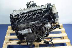 Двигатель BMW X5 (E70, F15, F85) M 50 d N57 D30 C