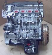 Двигатель BMW X3 (E83) 2.0 i N46 B20 B