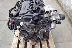 Двигатель BMW 1 (F20, F21) N13 B16 A