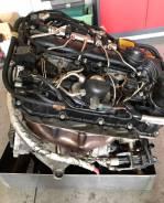 Двигатель BMW 3 (F30, F80) N20 B20 A