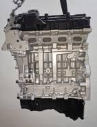 Двигатель BMW 3 (F30, F80, F31) 320 i N20 B20 B