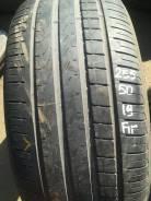 Pirelli Scorpion Verde, 255/50/19
