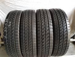 Bridgestone Blizzak, 165/80 R13 LT
