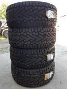 Pirelli Ice Zero. Зимние, шипованные, без износа
