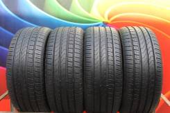 Pirelli Cinturato P7. Летние, 30%