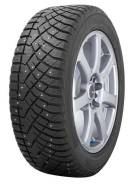 Nitto Therma Spike, T 195/60 R15 88T