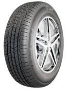 Kormoran SUV Summer, 265/65 R17 116H