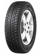 Matador MP-30 Sibir Ice 2, T 185/60 R14 82T