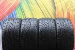 Goodyear Excellence. Летние, 30%