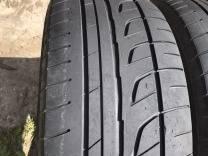Bridgestone Potenza RE001 Adrenalin, 205/55 D16