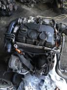 Двигатель BLS 1.9tdi VW , AUDI , Skoda, Seat