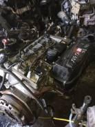 Двигатель 646.962 Mercedes 2.2cdi