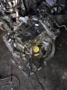 Двигатель M9R.786 2.0D Renault Traffic / Opel Vivaro