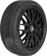 Michelin Pilot Alpin 5 SUV. Зимние, без шипов, новые