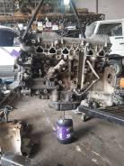 Продам двигатель по запчастям 1JZ Toyota Crown 141