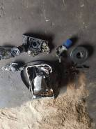 Продам двигатель по запчастям J30A Honda