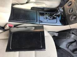 Пластик АКПП Mazda 6 Atenza GG GG3S L3VE GG3P Mazda6